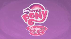 MLP Logo