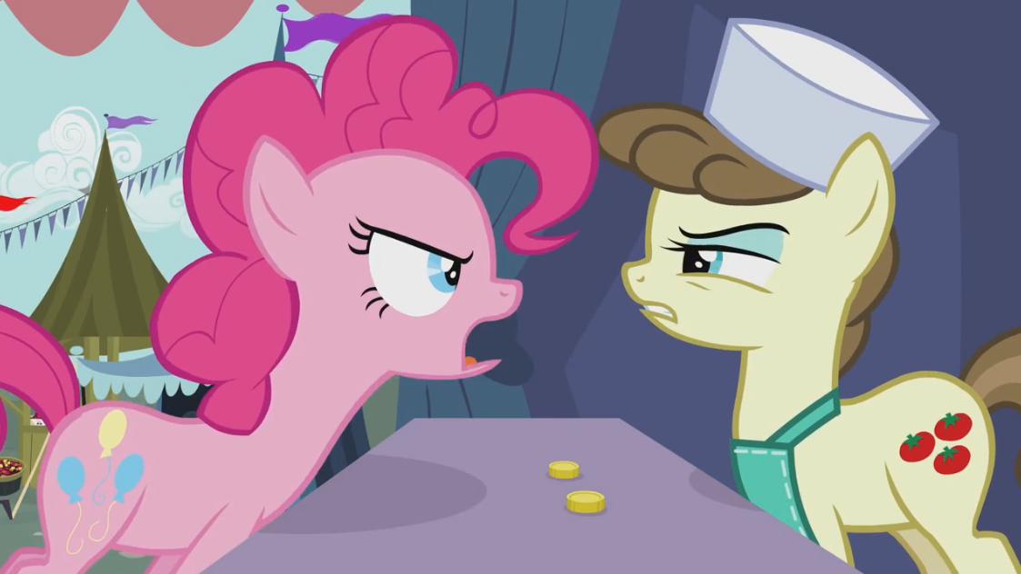 r34 pony